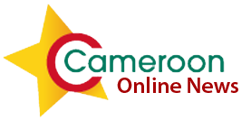 Cameroon Online News