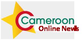 Cameroon Online News